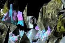 islands-video-creeper.jpg