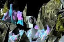 "New Islands Video – ""Creeper"""