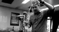 kaiser_chiefs-spanish_metal-video.jpg