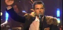 The Killers On <em>SNL</em>: Are They &#8220;Human&#8221; Or Are They &#8220;Spaceman&#8221;
