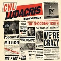 ludacris_democracy-album-art.jpg