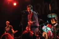 "CMJ '08: Jay Reatard, King Khan, & Mission Of Burma @ ""Rhapsody Rocks NYC"""