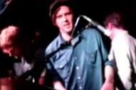 More Jeff Mangum Holiday Tour Live Vids!