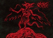 Mountain Goats&#8217; <em>Satanic Messiah</em> Can Be Yours For $6.66
