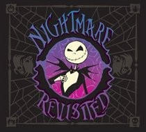 nightmare_revisited-album_art_210x.jpg