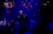 oasis-choir-2008-electric_proms.jpg