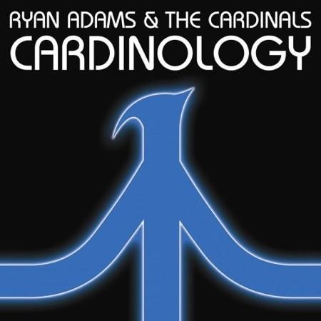 pe-ryan_adams-cardinology.jpg