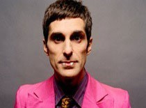 perry_farrell-into_the_twilight.jpg