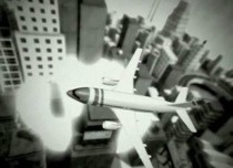 radiohead-reckoner-video.jpg