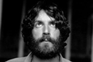 "New Ray LaMontagne – ""You Are The Best Thing"""
