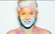 "New Robyn Video – ""Cobrastyle"""