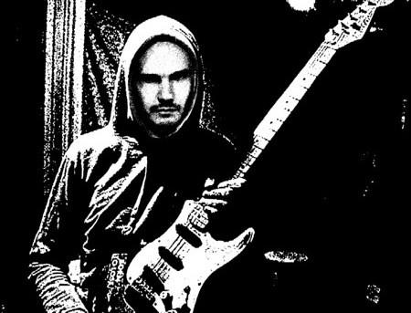 smashing_pumpkins-prep-concept_album-tour.jpg