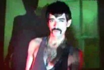 ssion-credit_in_the_straight_world-video.jpg