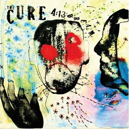 stream-the-new-cure-413_dream.jpg