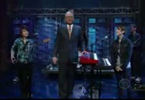 tegan_sara-call-letterman3.jpg