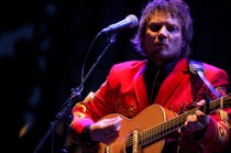 Wilco Debut New Tunes, Get Covered By Norah Jones