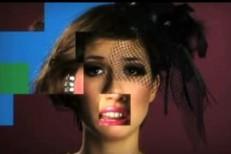 bpa-emmy-seattle-video.jpg