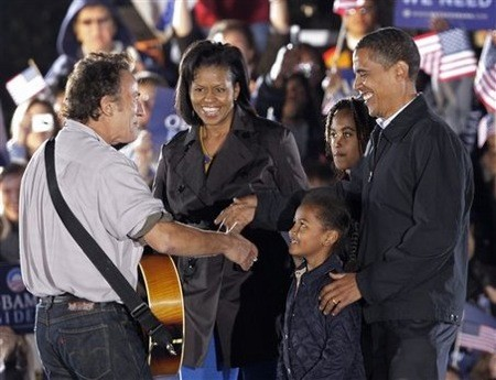 bruce_springsteen-obama-ohio.jpg