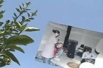 """New Deerhoof Video – """"Offend Maggie"""""""