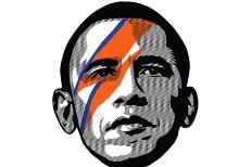 obama-changes.jpg