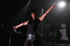 Lily Allen @ KOKO, London 1/28/09