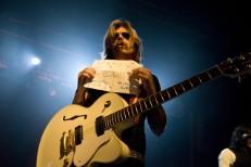 Eagles Of Death Metal @ Henry Fonda Theater, Los Angeles 2/4/09