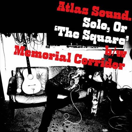 atlassound-thesquare.jpg