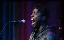 """Bloc Party Take """"One Month Off"""" To Letterman"""