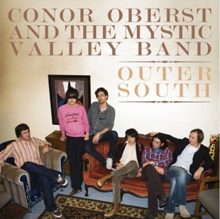 conor-obserst-outer-south-album-art.jpg
