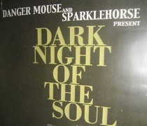 dark_night_soul-poster.jpg
