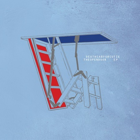dcfc-narrow_stairs-ep-cover.jpg