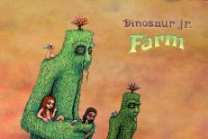dinosaur-jr-farm-album-art.jpg