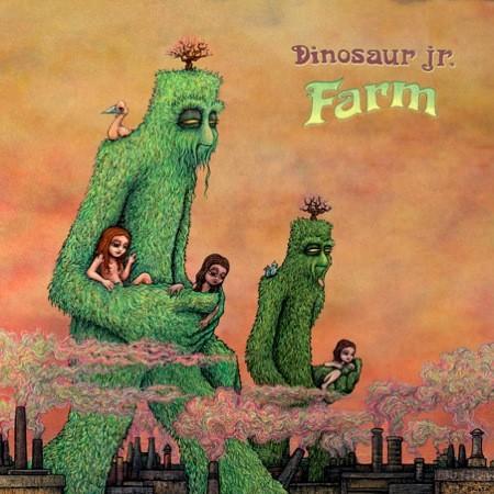 dinosaur-jr-farm-album-art.jpg