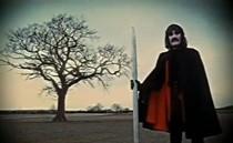 "New Kasabian Video – ""Vlad The Impaler"""