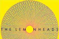 Liv Tyler, Kate Moss Guest On Lemonheads' Covers LP For Metal Label