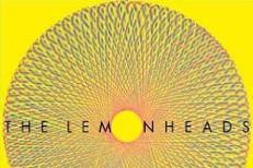 lemonheads-varshons.jpg