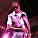 SXSW 2009: Kanye, Common, Cudi, Badu @ FADER Fort