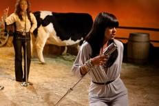 """New Lily Allen Video – """"Not Fair"""""""