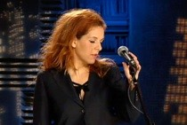 neko-case-spinner-middle-cyclone.jpg