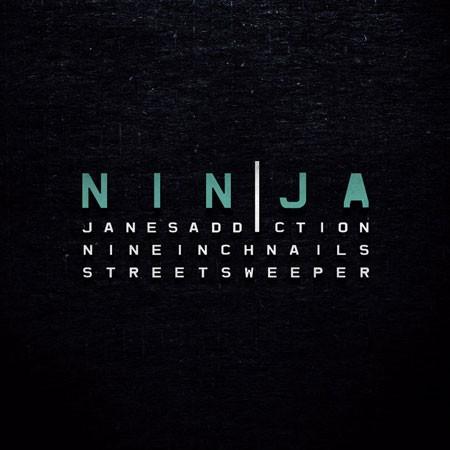 ninja2009-ep.jpg