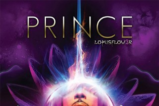 Prince Web Presence Leaves A Lot 2 B Desired