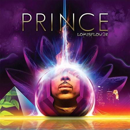 prince-lotusflow3r.jpg