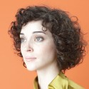 """New St. Vincent – """"Actor Out Of Work"""""""