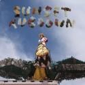 Sunset Rubdown <em>Dragonslayer</em> Album Art, News