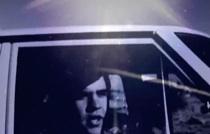 "New Abe Vigoda Video – ""Don't Lie"""