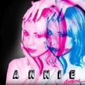 """New Annie – """"Anthonio"""""""