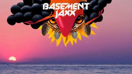 new basement jaxx raindrops stereogum