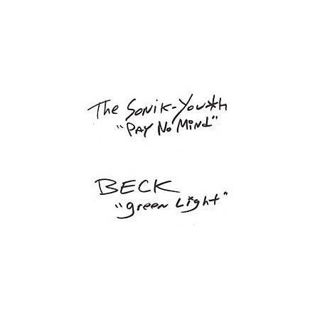 beck-sonicyouth-record.jpg