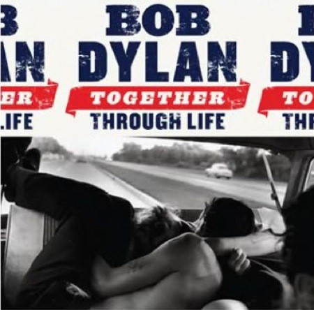 bob_dylan-together-art.jpg