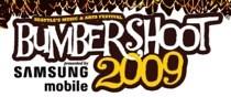 bumbershoot-lineup-2009.jpg